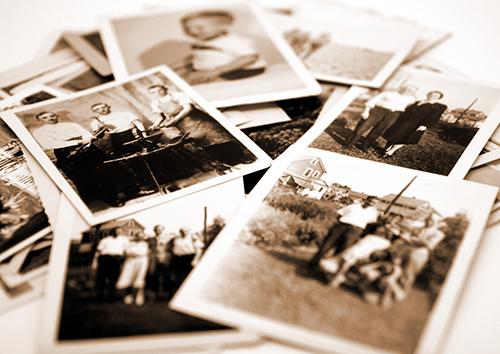 AdobeStock_9656316-72-dpi-500-px.jpg