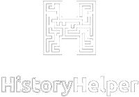 History Helper