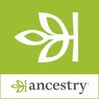 Family History: German Records on Ancestry