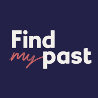 Online Tutorial: Find My Past hints and tips